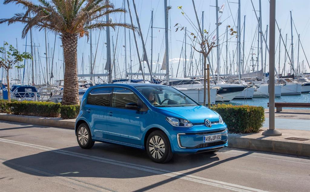 volkswagen_Nuova-e-up_electric_motor_news_18