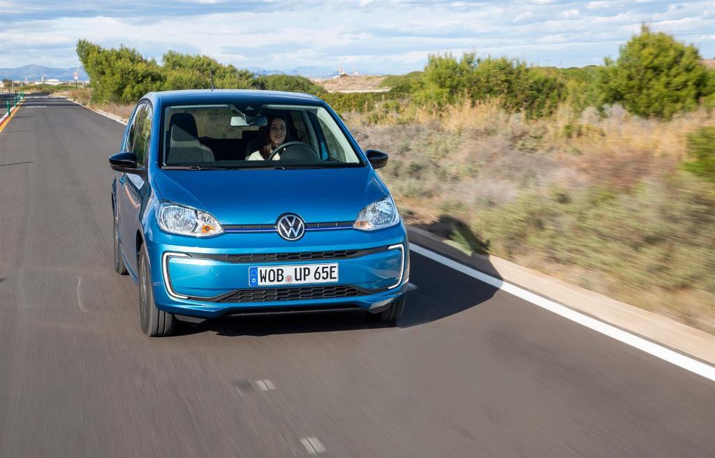 volkswagen_Nuova-e-up_electric_motor_news_19
