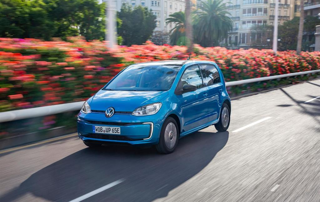 volkswagen_Nuova-e-up_electric_motor_news_20