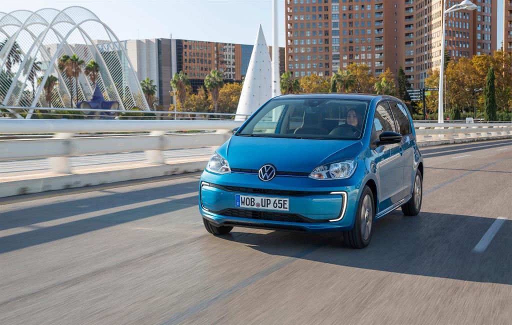 volkswagen_Nuova-e-up_electric_motor_news_21