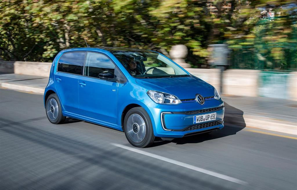 volkswagen_Nuova-e-up_electric_motor_news_22