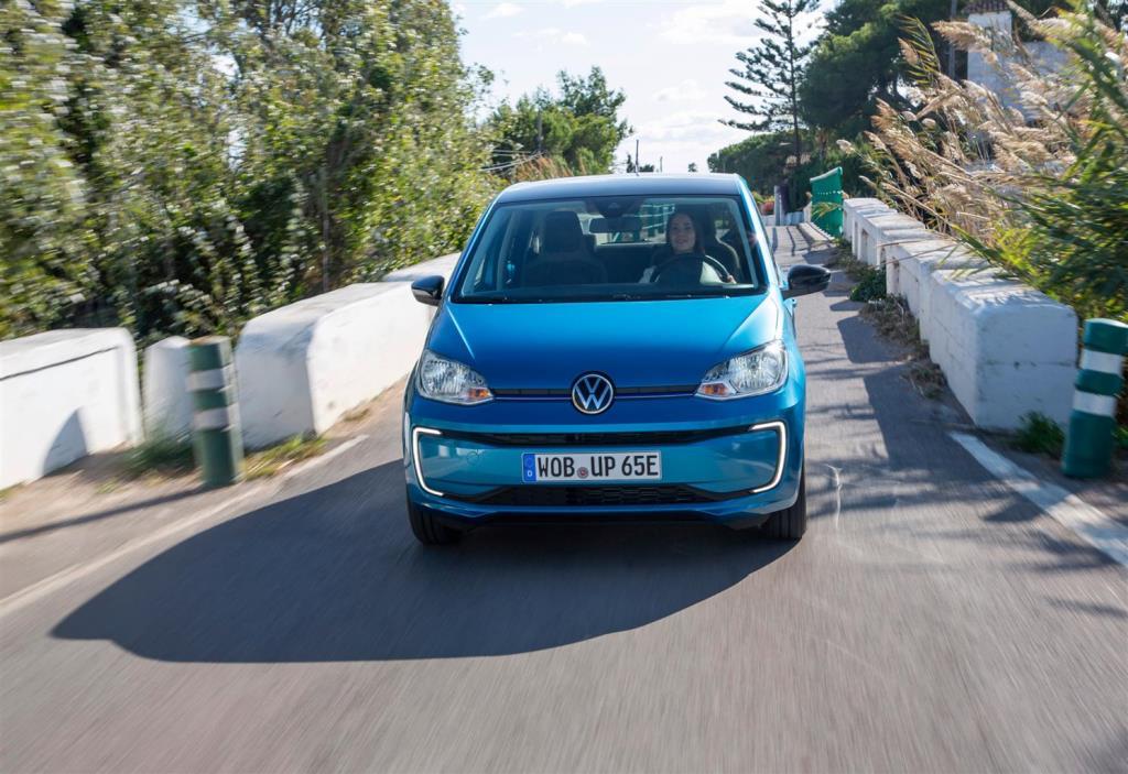 volkswagen_Nuova-e-up_electric_motor_news_23