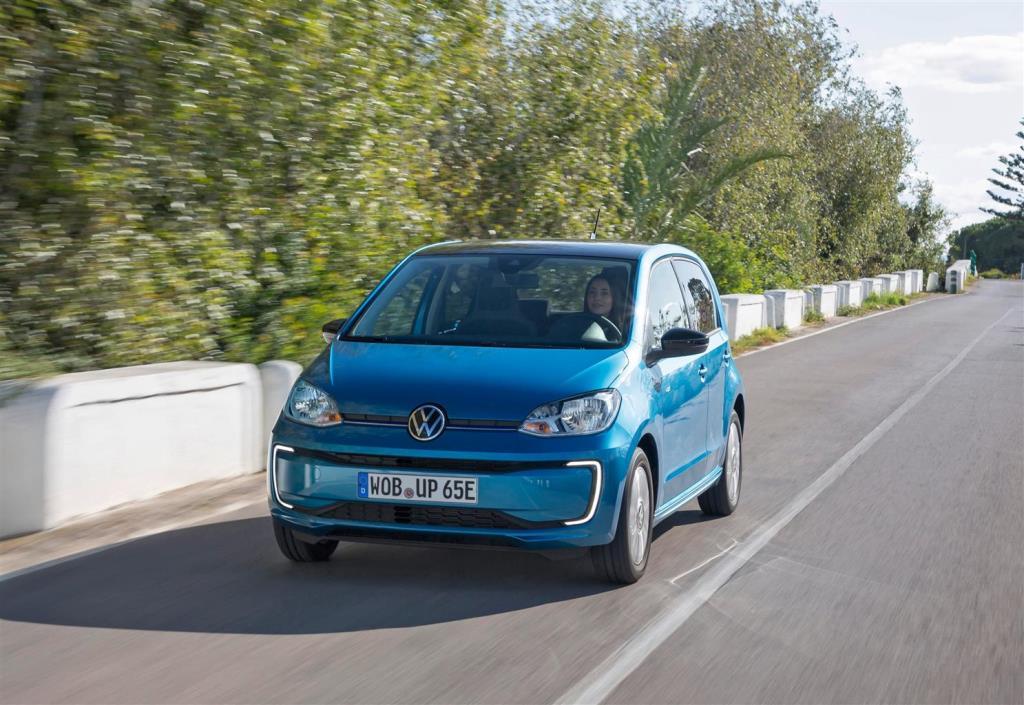 volkswagen_Nuova-e-up_electric_motor_news_24
