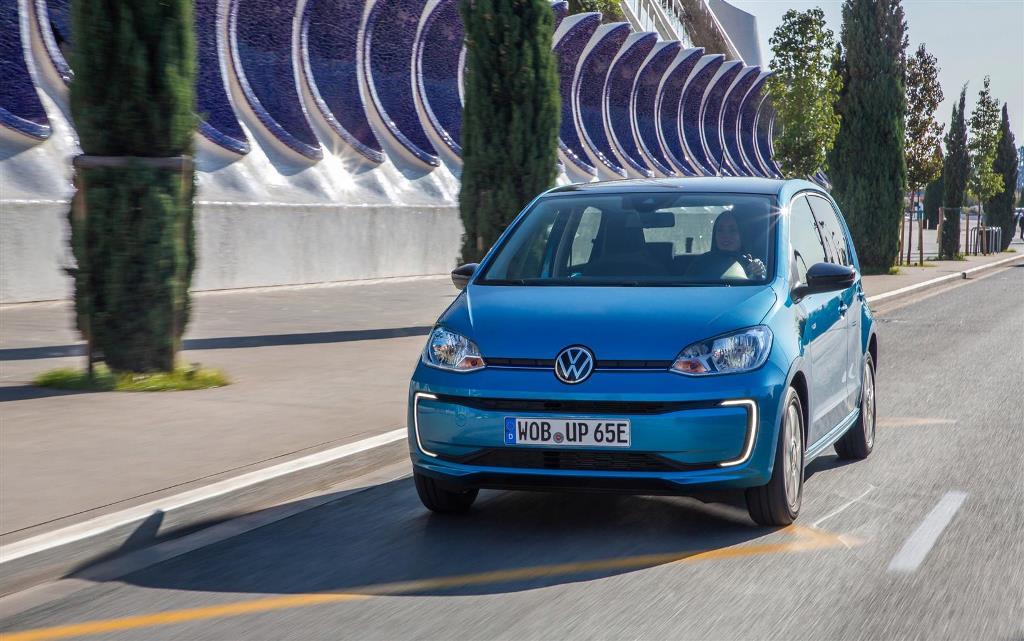 volkswagen_Nuova-e-up_electric_motor_news_25