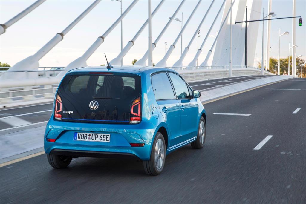 volkswagen_Nuova-e-up_electric_motor_news_26