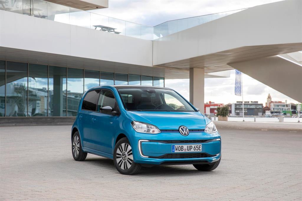 volkswagen_Nuova-e-up_electric_motor_news_27