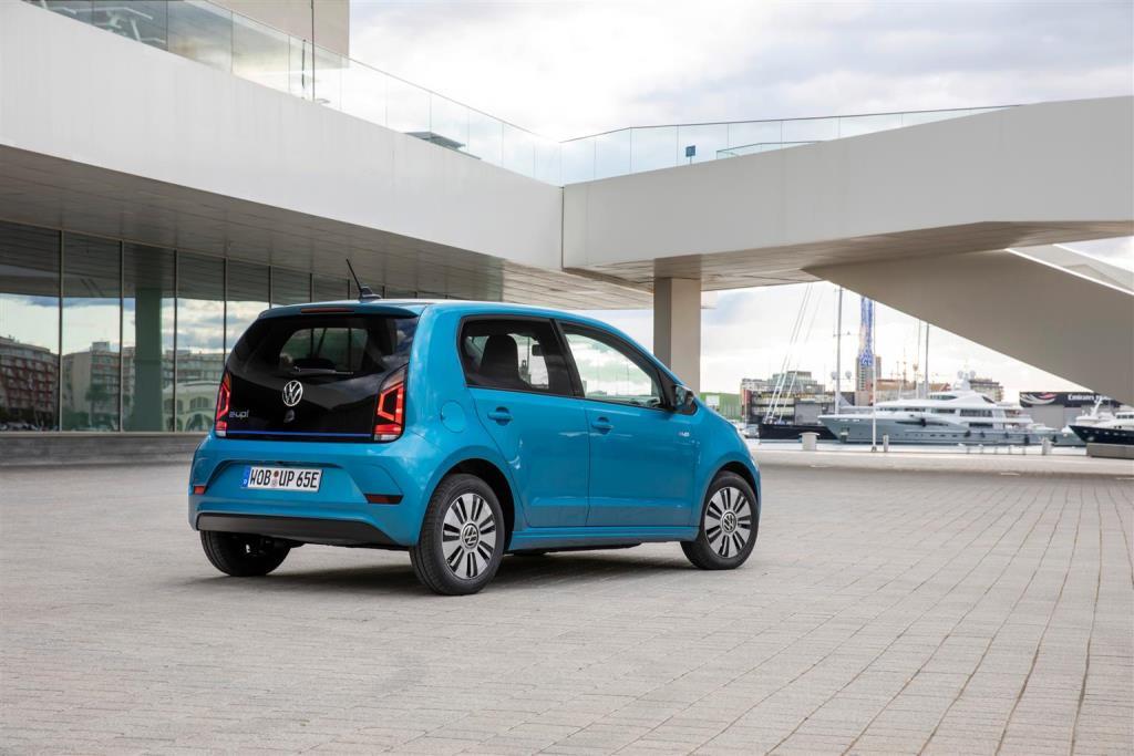 volkswagen_Nuova-e-up_electric_motor_news_28