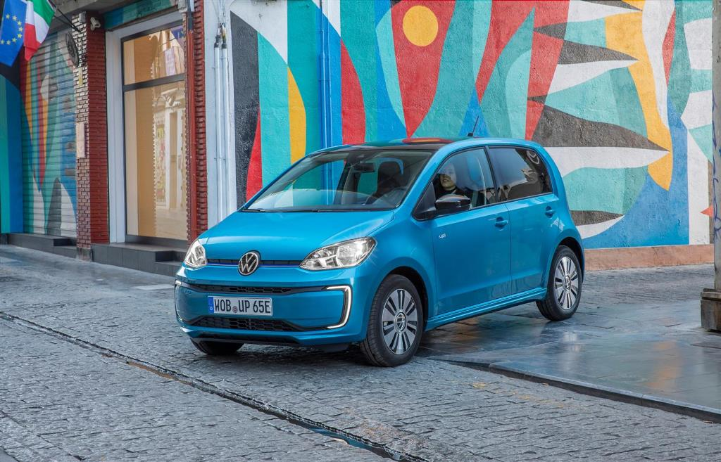 volkswagen_Nuova-e-up_electric_motor_news_29