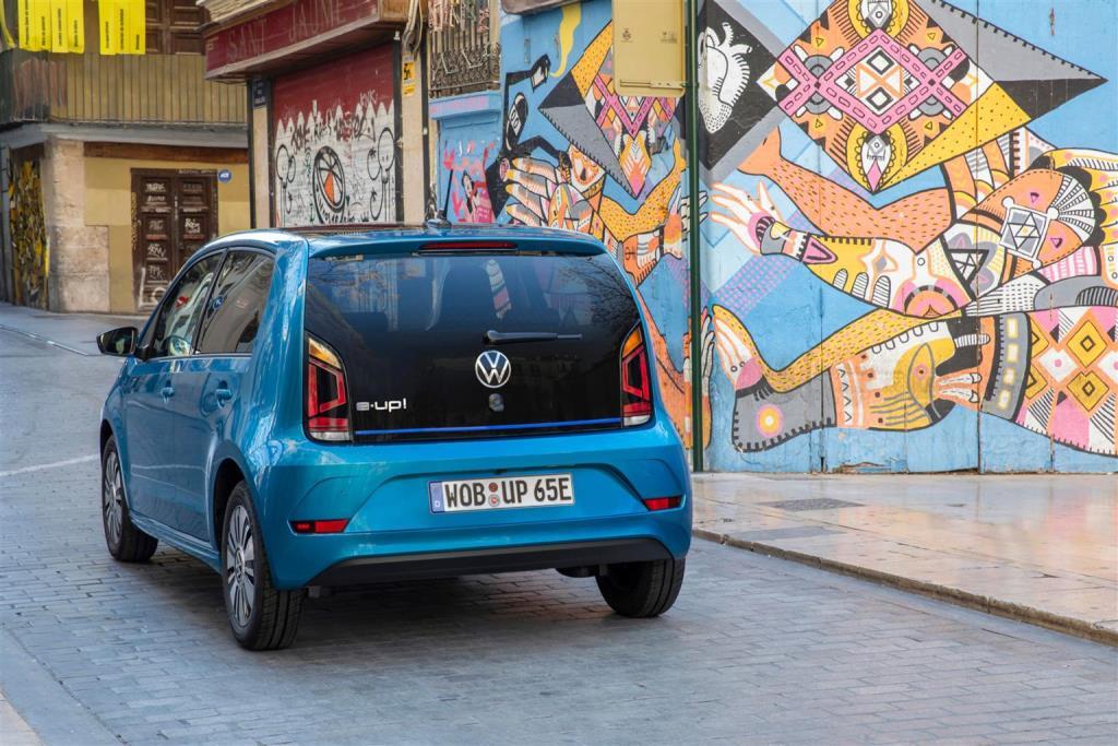 volkswagen_Nuova-e-up_electric_motor_news_30