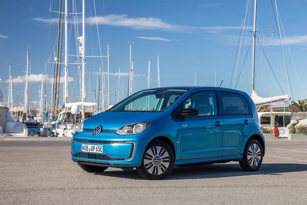 volkswagen_Nuova-e-up_electric_motor_news_31