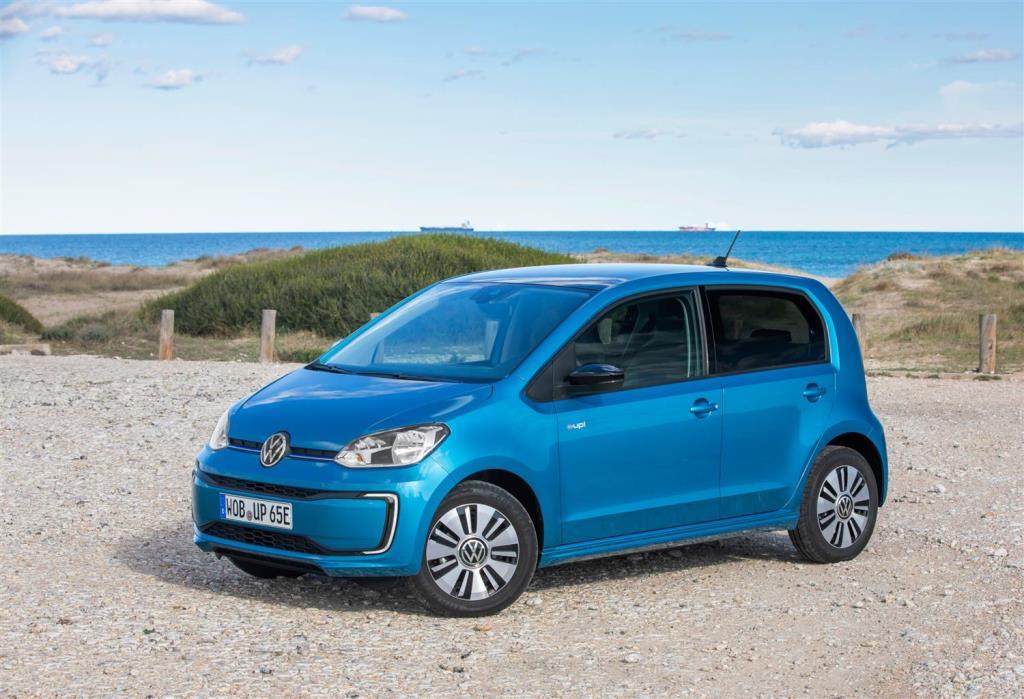 volkswagen_Nuova-e-up_electric_motor_news_32