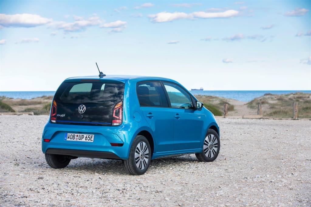 volkswagen_Nuova-e-up_electric_motor_news_33