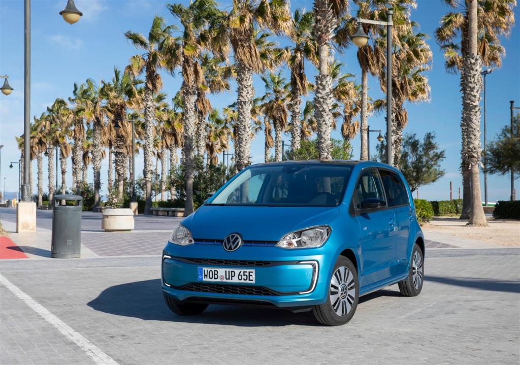 volkswagen_Nuova-e-up_electric_motor_news_34