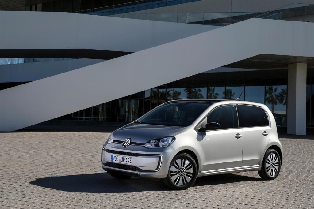 volkswagen_Nuova-e-up_electric_motor_news_35