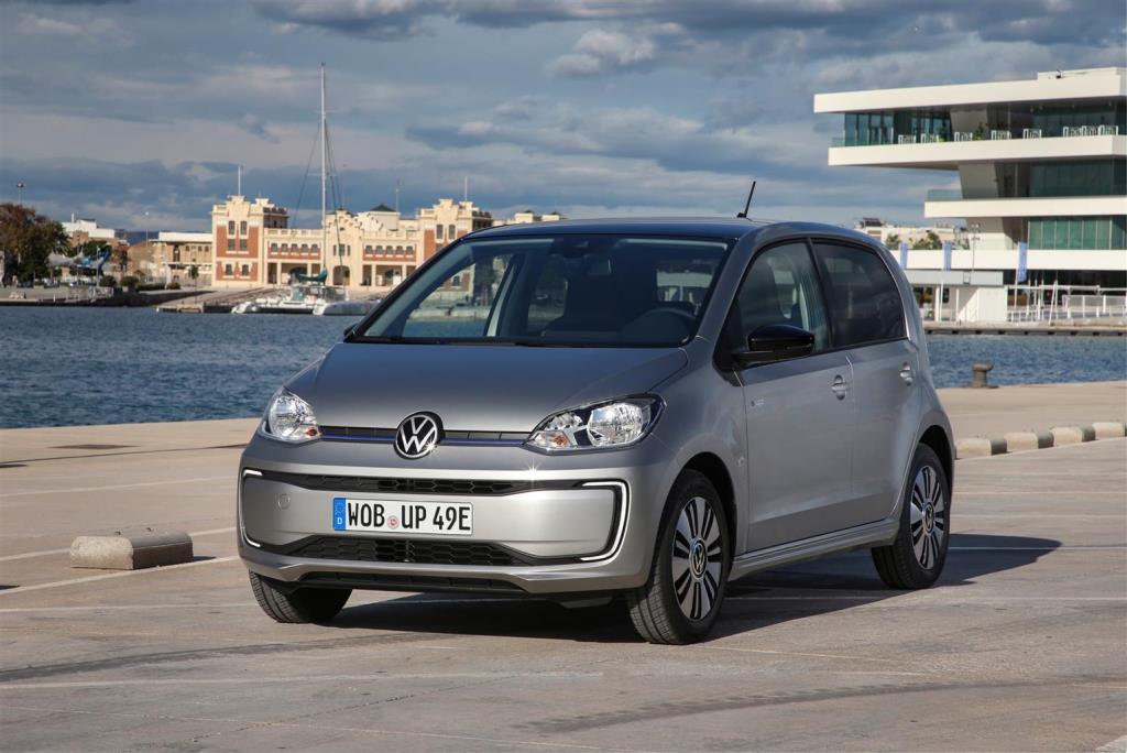 volkswagen_Nuova-e-up_electric_motor_news_36
