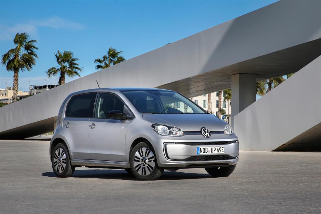 volkswagen_Nuova-e-up_electric_motor_news_37