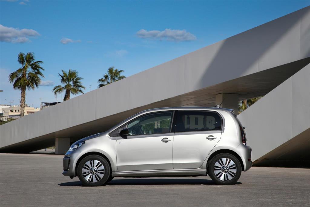 volkswagen_Nuova-e-up_electric_motor_news_38