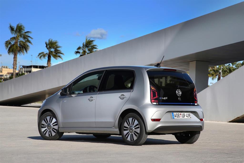 volkswagen_Nuova-e-up_electric_motor_news_39