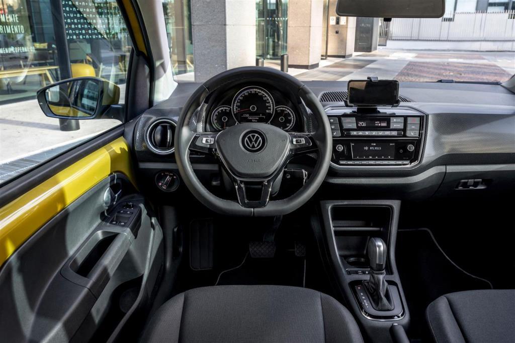 volkswagen_Nuova-e-up_electric_motor_news_40