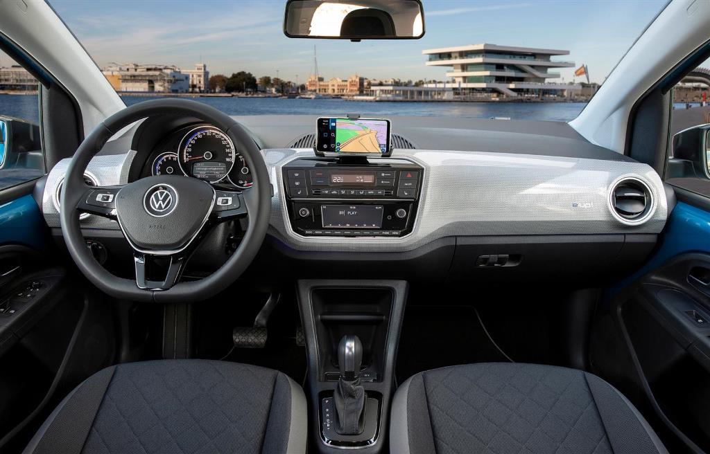 volkswagen_Nuova-e-up_electric_motor_news_42