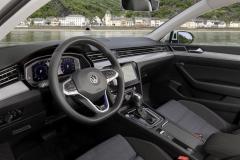 nuova_volkswagen_passat_gte_electric_motor_news_08