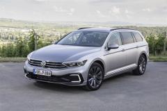 nuova_volkswagen_passat_gte_electric_motor_news_12