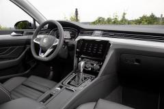 nuova_volkswagen_passat_gte_electric_motor_news_16