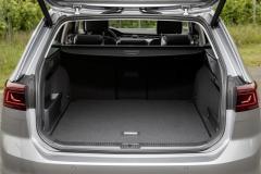 nuova_volkswagen_passat_gte_electric_motor_news_19