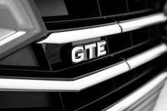 nuova_volkswagen_passat_gte_electric_motor_news_20