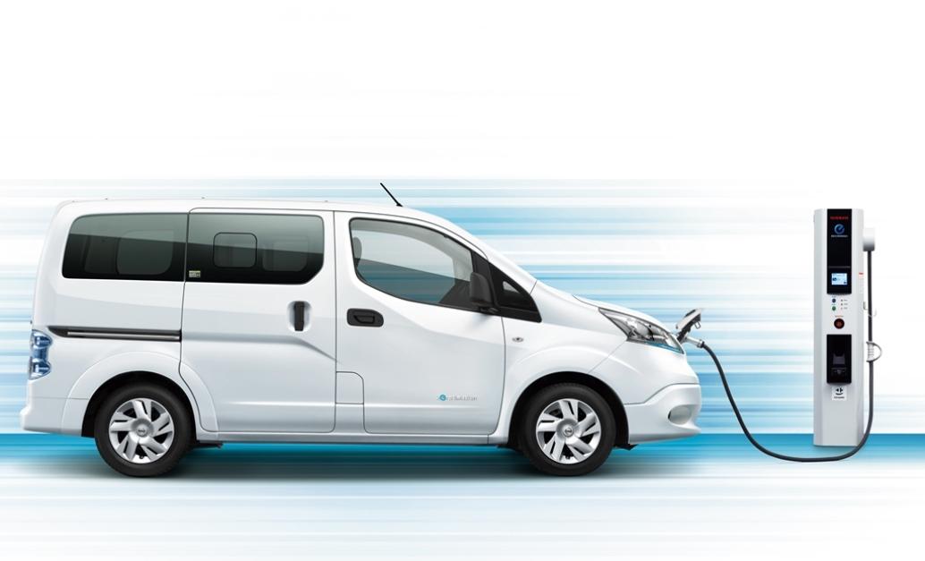 nissan_e-nv200_electric_motor_news_01