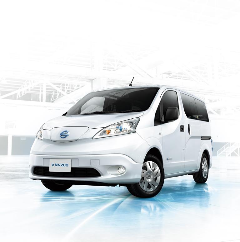 nissan_e-nv200_electric_motor_news_02