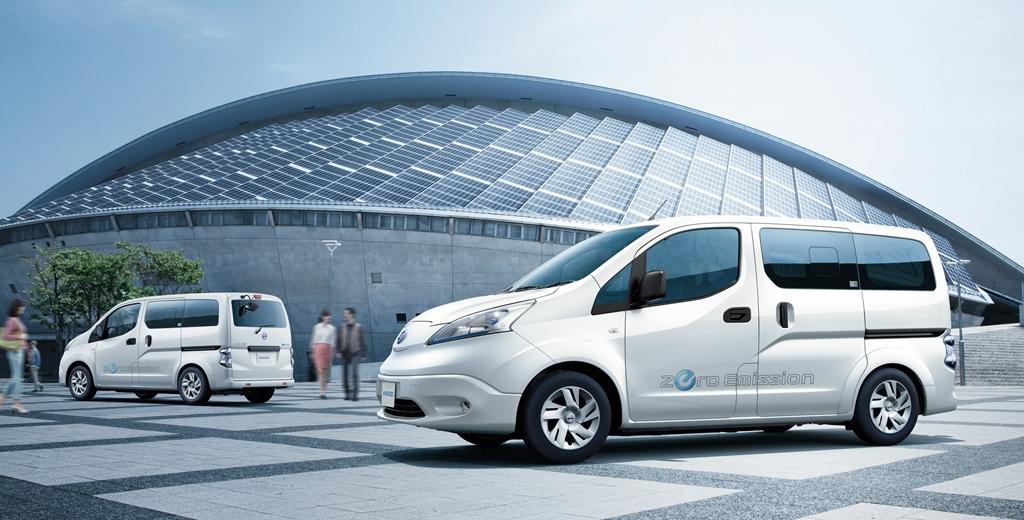 nissan_e-nv200_electric_motor_news_03