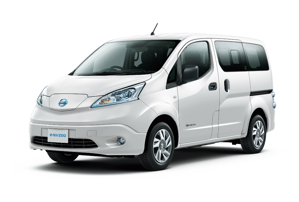 nissan_e-nv200_electric_motor_news_09