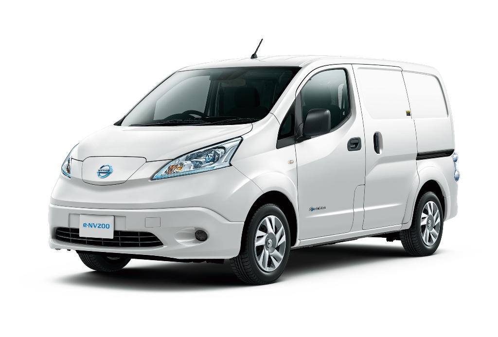 nissan_e-nv200_electric_motor_news_10