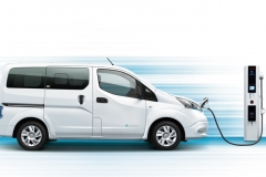 nissan_e-nv200_electric_motor_news_01