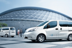 nissan_e-nv200_electric_motor_news_03