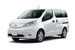nissan_e-nv200_electric_motor_news_09