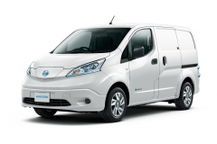 nissan_e-nv200_electric_motor_news_10
