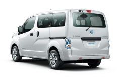nissan_e-nv200_electric_motor_news_11
