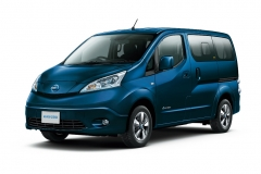 nissan_e-nv200_electric_motor_news_12