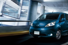 nissan_e-nv200_electric_motor_news_14