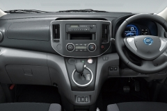 nissan_e-nv200_electric_motor_news_38
