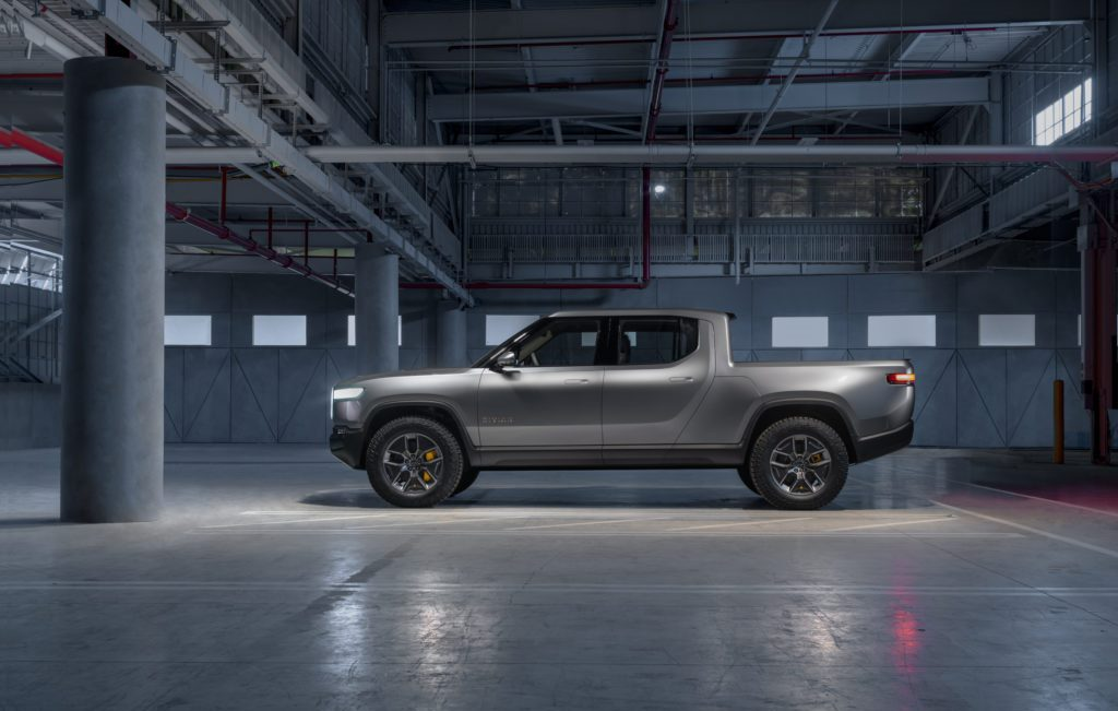 rivian_r1t_electric-pickup_concept_electric_motor_news_01