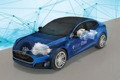 magna_ces_electrification_electric_motor_news_01