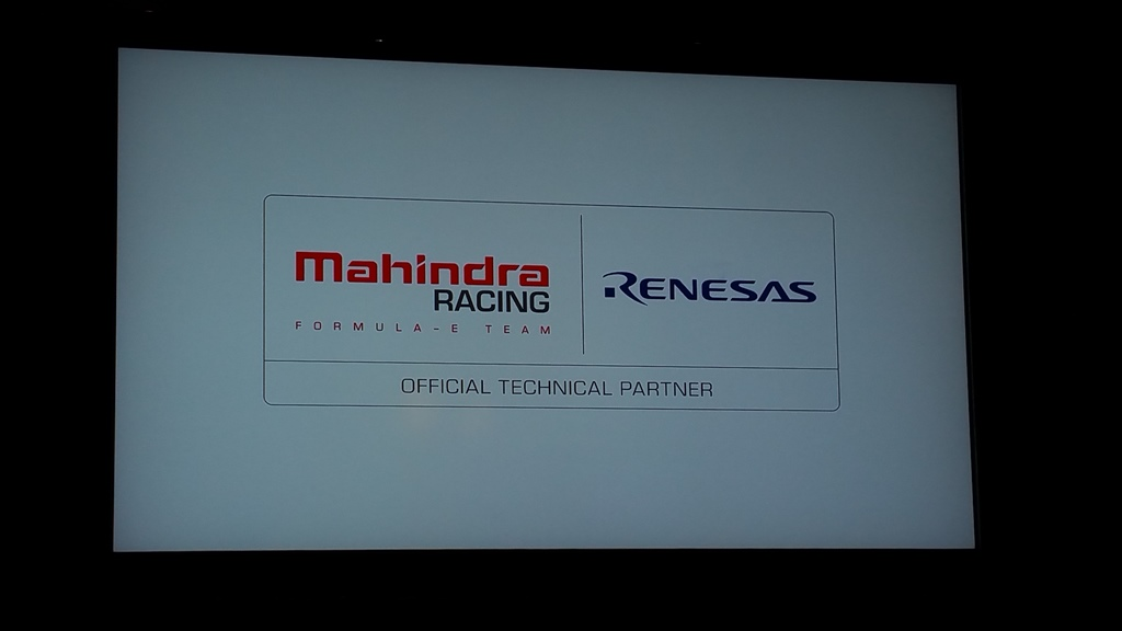 mahindra_renesas_electric_motor_news_03