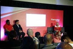 mahindra_renesas_electric_motor_news_01