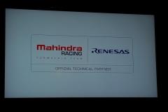 mahindra_renesas_electric_motor_news_03