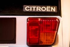 La-Maison-Citroen-5