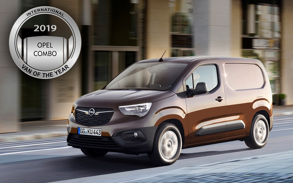 Opel-Combo-Cargo-504594_1