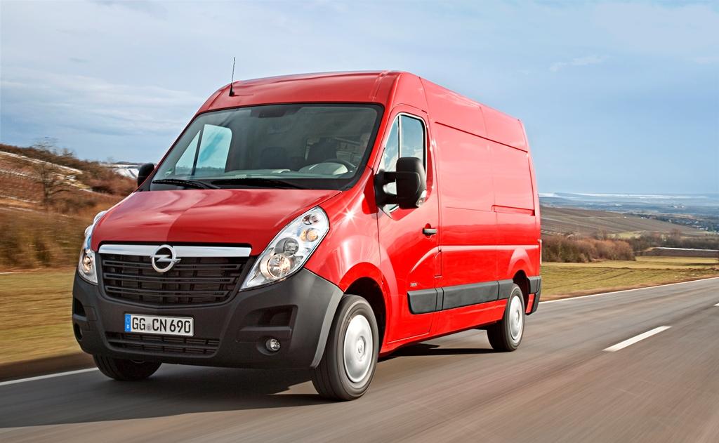 Opel-Movano-264228
